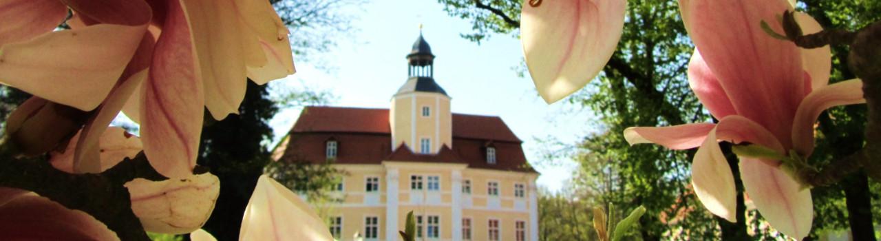 Tourist-Info Vetschau
